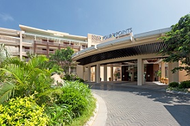 Four Points Resort by Sheraton Shenzhou Peninsula Wanning Hainan Island