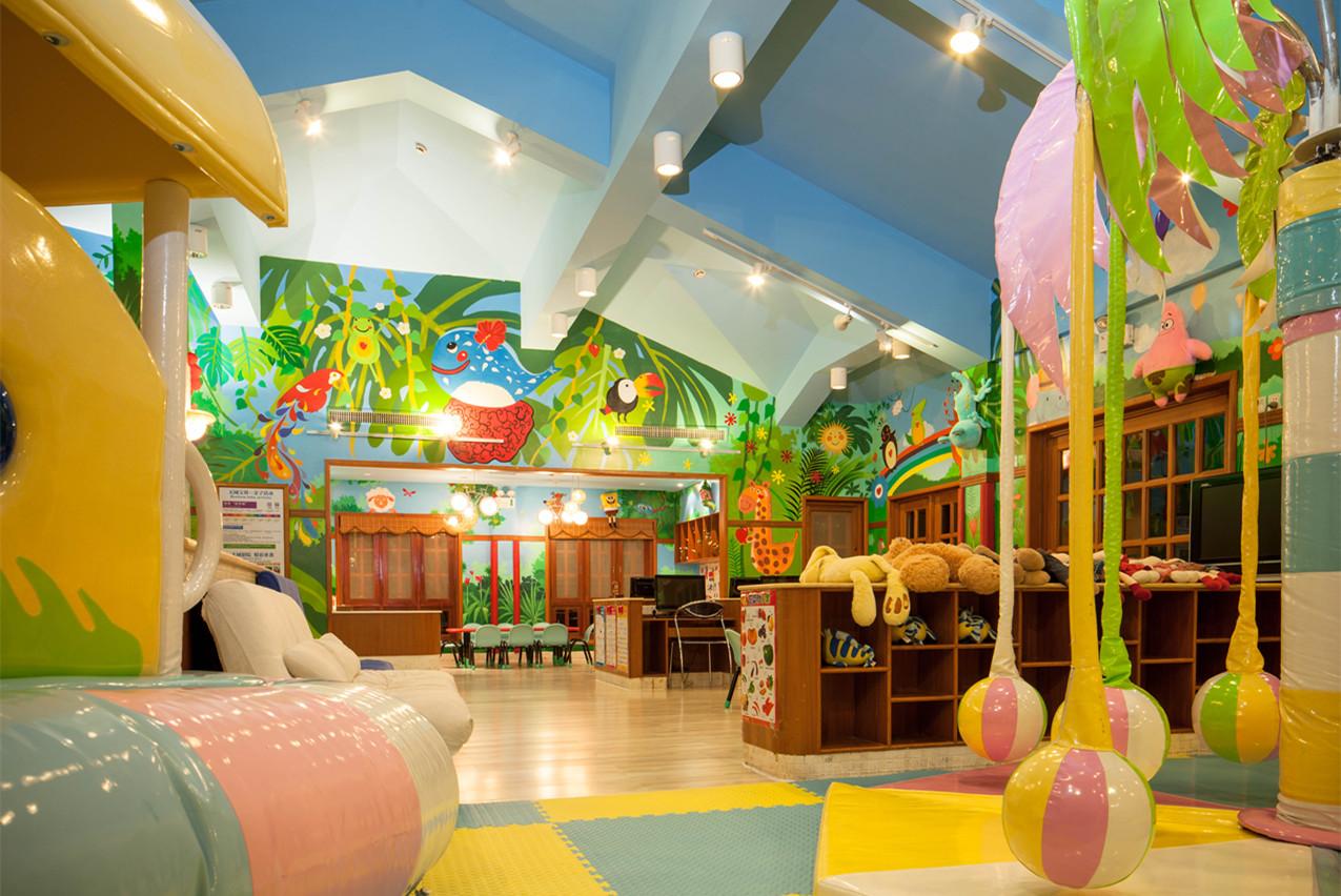 Horizon Resort  U0026 Spa Sanya Yalong Bay Hainan Island