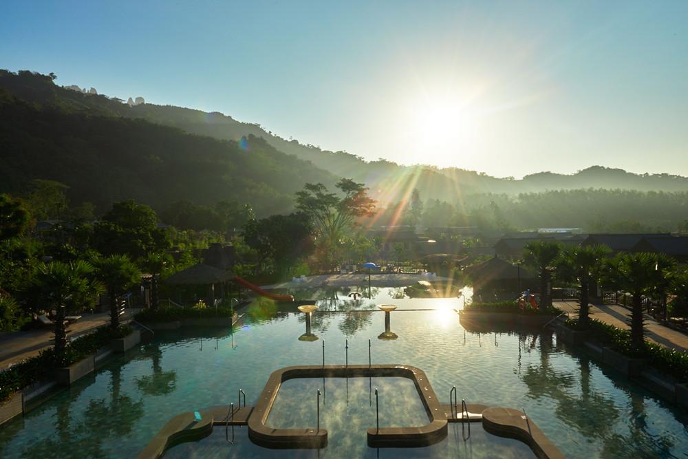 qixianling-double-tree-resort-baoting-hainan-island7