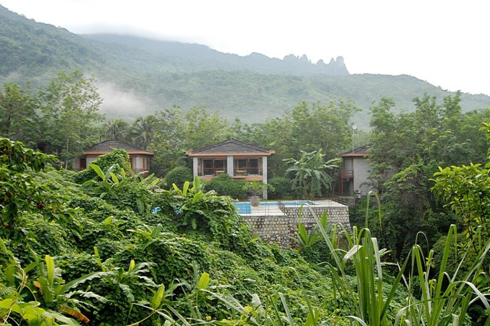 qixianling-narada-resort-baoting-hainan-island