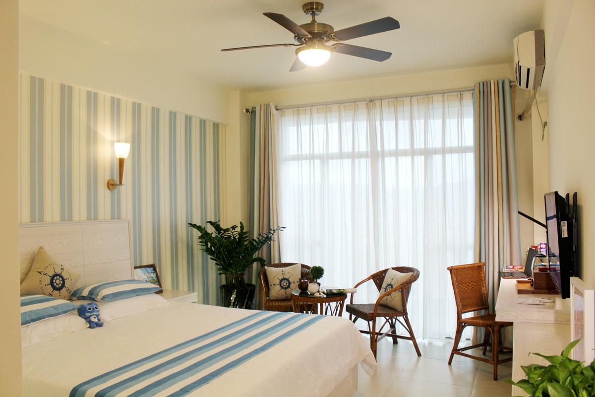 Sunny Sanya Destination Hotel Haitang Bay Hainan14