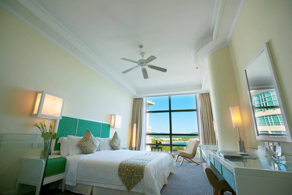 sunshine-intime-resort-dadonghai-bay-hainan-island4