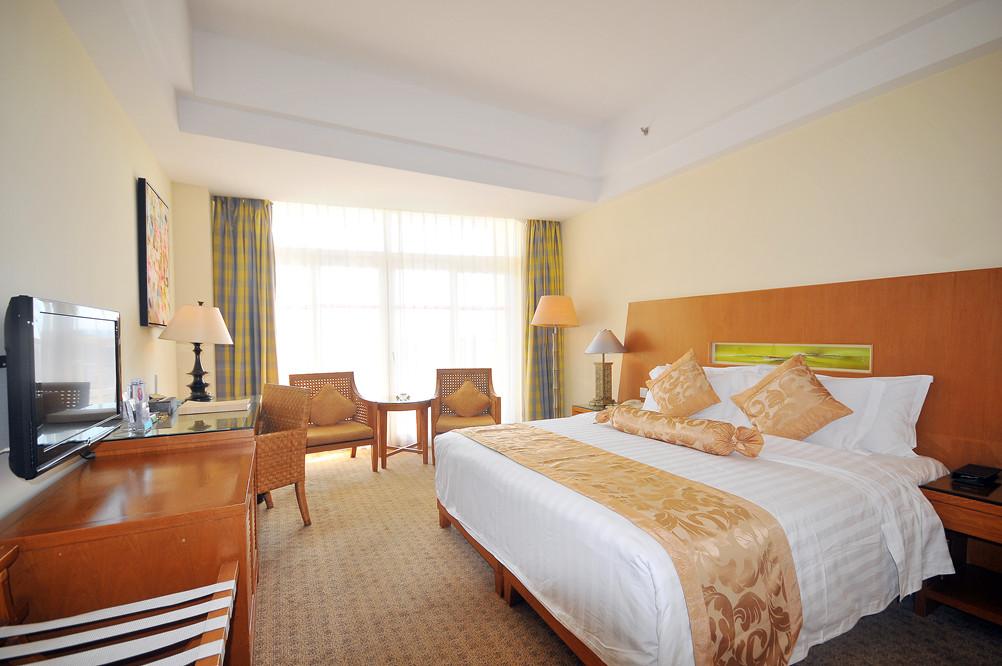 wenchang-waika-hotel-hainan-island9