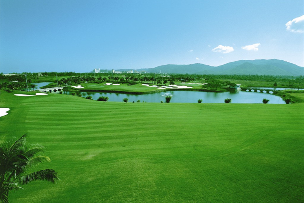 yalong-bay-golf-club-sanya-hainan-island61