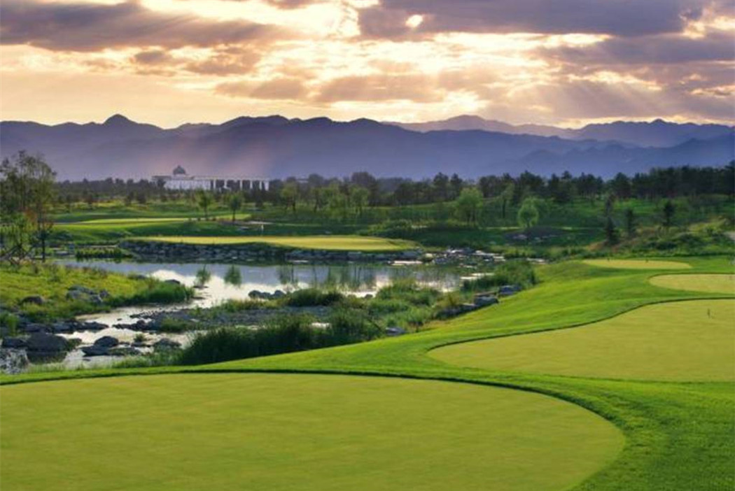 yalong-bay-golf-club-sanya-hainan-island65