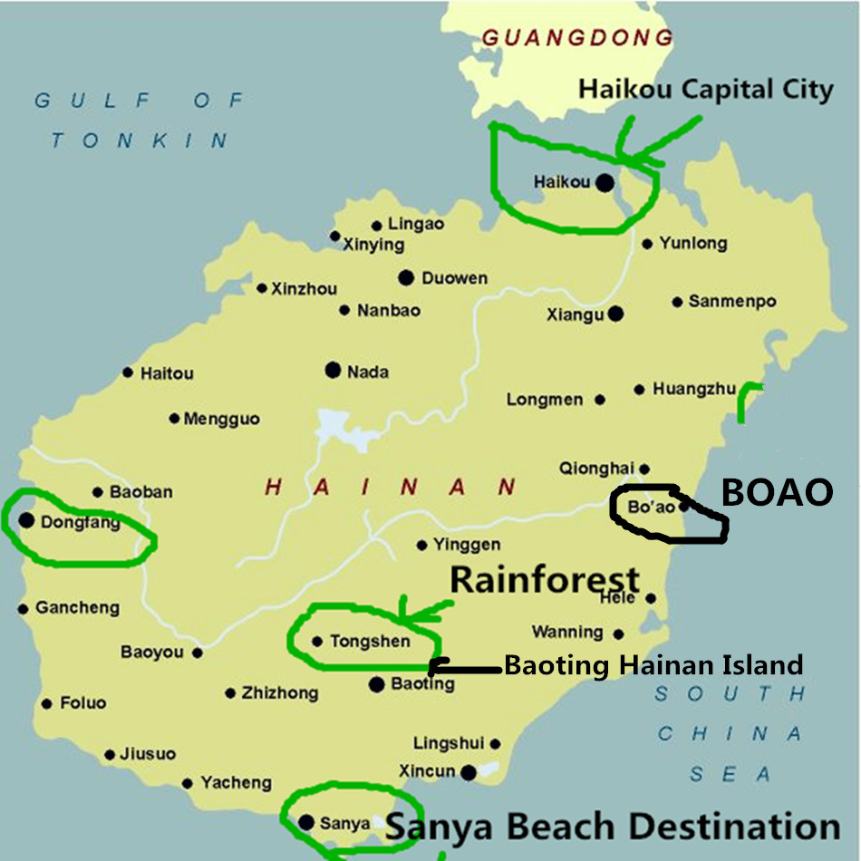 Map-of-Hainan_BOAO