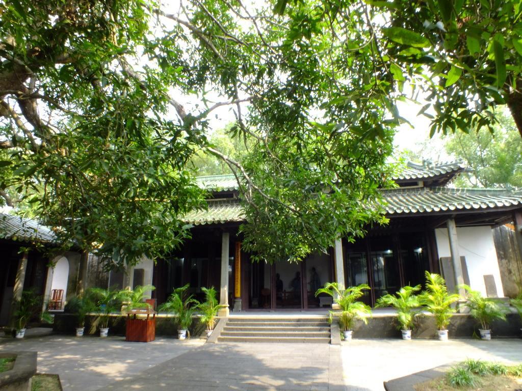 Danzhou Hainan